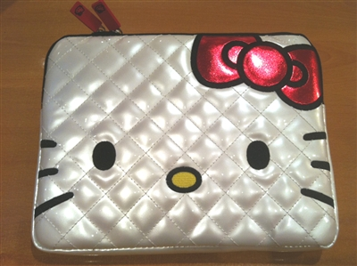 ba8532d2a hello kitty tokidoki | Hello Kitty Tokidoki So So Happy for Reals!